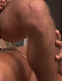 Billy And Clark (Sean Cody)