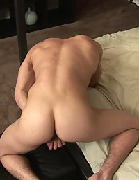 Colton (Sean Cody)