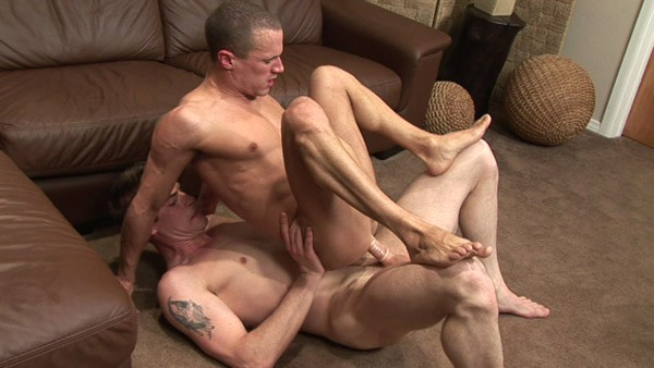 from Angel gay studs stream video