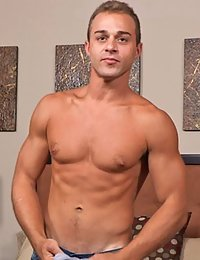 Auditions 39 (Sean Cody)