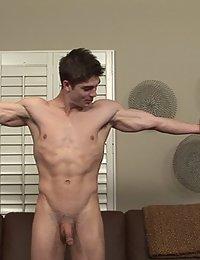 Roman (Sean Cody)