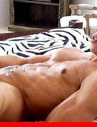 Austin Merrick Solo