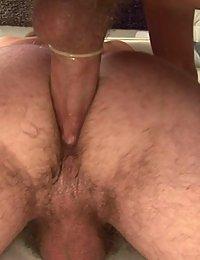 Rodney Fucks Boyce (Sean Cody)