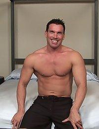 Roland (Sean Cody)