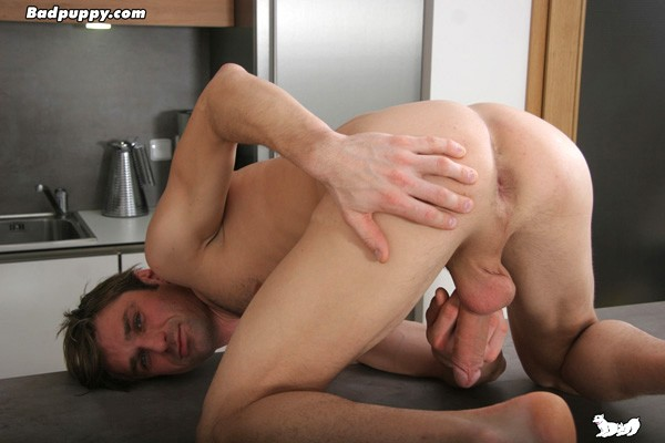 from Yosef shocking gay gallery