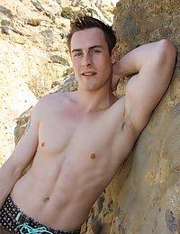Addison (Sean Cody)