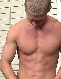 Cooper (Sean Cody)