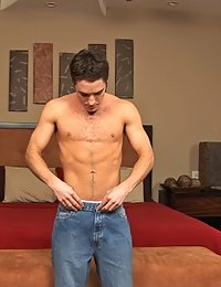 Auditions 33 (Sean Cody)