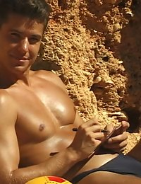 All About Belami 1