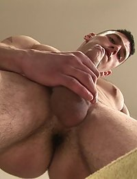 Viktor (Sean Cody)