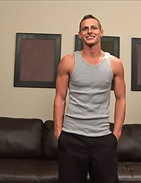 Auditions 27 Prt 2 (Sean Cody)