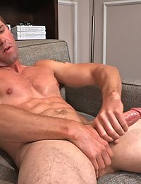 Elliot (Sean Cody)