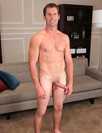 Elliot (Sean Cody)