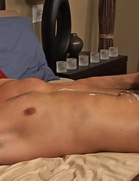 Auditions 34 (Sean Cody)
