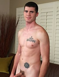 Evan (Sean Cody)